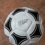 топка лого