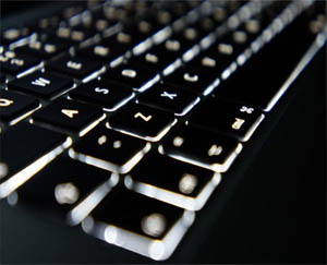 Led_keyboard