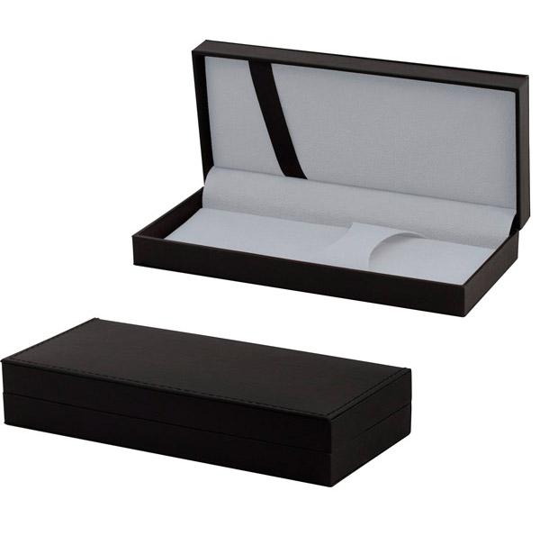 Кутия за химикал