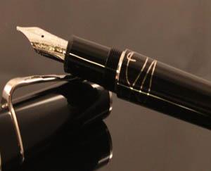 химикалки