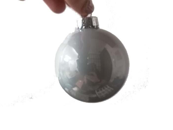 стъкло, коледна играчка, коледа, празник, нова година, елха