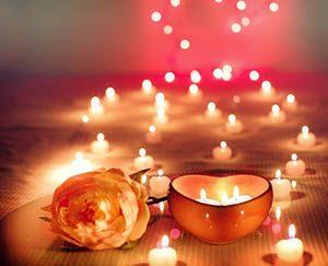 свети валентин, подаръци, любов